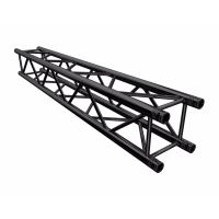 Global Truss F34 Black