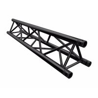 Global Truss F33 Black