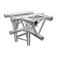 Imbinare 4 Directii Global Truss F33T42