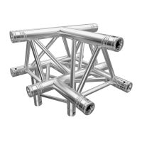Imbinare 4 Directii Global Truss F33T43
