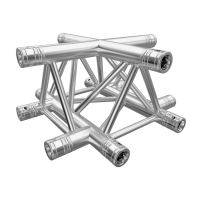 Imbinare 4 Directii Global Truss F33C41