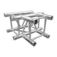 Imbinare 3 Directii Global Truss F34T35