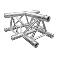 Imbinare 3 Directii Global Truss F33T36