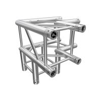 Colt 3 Directii Global Truss F34C30