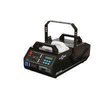 Masina De Fum DJ Power DSK-1800
