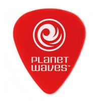 Pana de Chitara Duralin Planet Waves 1DRD1 .50mm Super Light