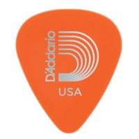 Pana de Chitara Duralin D'addario 1DOR2 .60mm Light
