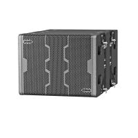 Modul Line Array Activ MAG Fly Sub 12