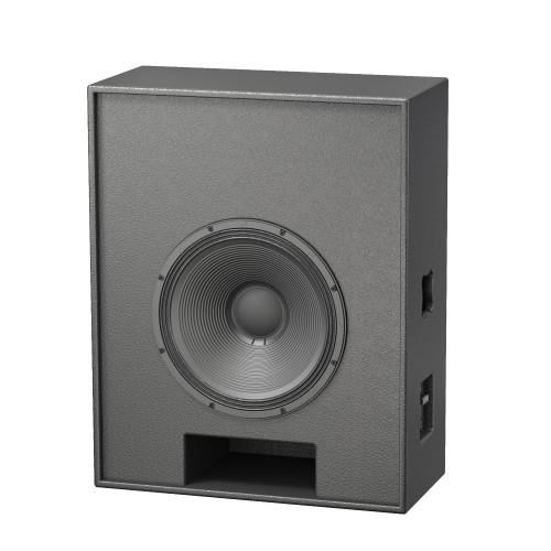 Subwoofer Cinema MAG V-Sub