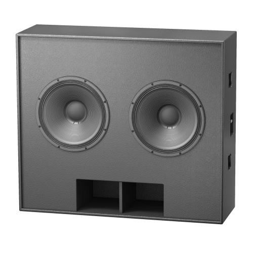 Subwoofer Cinema MAG W-Sub