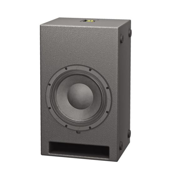 Subwoofer Cinema MAG C-Sub