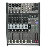 Mixer Analog Phonic AM1204FX