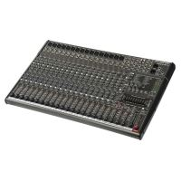 Mixer Analog Phonic AM 2442 FX