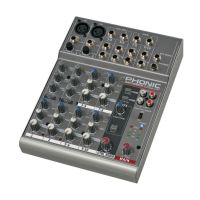 Mixer Analog Phonic AM 105FX