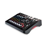 Mixer Analog Allen&Heath ZEDi-10FX