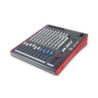 Mixer Analog Allen&Heath Zed-14