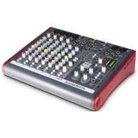 Mixer Analog Allen&Heath Zed-10FX