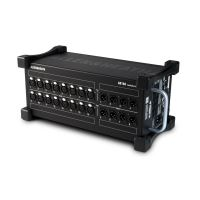 Rack Audio Portabil Allen&Heath AB168