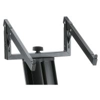 Laptop Stand for Spider Pro K&M 18868