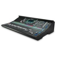 Mixer Digital Allen&Heath SQ-7